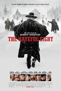 The.Hateful.Eight.2015.Hybrid.720p.BluRay.DD5.1.x264-LoRD ~ 8.2 GB