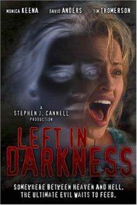 Left.in.Darkness.2006.1080p.AMZN.WEB-DL.DDP2.0.H.264-NTG ~ 8.4 GB