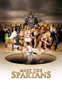 Meet.The.Spartans.2008.1080p.BluRay.REMUX.AVC.DTS-HD.HR.5.1-EPSiLON ~ 13.5 GB