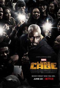 Marvels.Luke.Cage.S02.720p.REPACK.NF.WEBRip.DDP5.1.x264-NTb ~ 35.4 GB