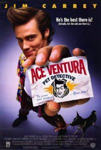 Ace.Ventura.Pet.Detective.1994.1080p.BluRay.x264-tRuEHD ~ 10.3 GB
