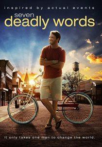 Seven.Deadly.Words.2013.1080p.AMZN.WEB-DL.DD2.0.H264-QOQ ~ 3.5 GB