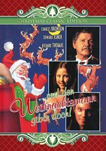 Yes.Virginia.There.Is.a.Santa.Claus.1991.720p.BluRay.x264-SADPANDA ~ 3.3 GB