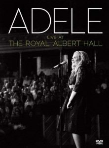Adele.Live.at.The.Royal.Albert.Hall.2011.1080i.BluRay.REMUX.AVC.DTS-HD.MA.5.1-EPSiLON ~ 20.6 GB