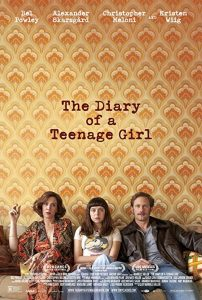 The.Diary.of.a.Teenage.Girl.2015.1080p.BluRay.DTS.x264-VietHD ~ 12.1 GB