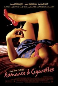 Romance.&.Cigarettes.2005.1080p.BluRay.DTS.x264-LoRD ~ 13.3 GB