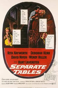 Separate.Tables.1958.1080p.BluRay.REMUX.AVC.FLAC.2.0-EPSiLON ~ 19.2 GB