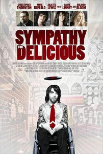Sympathy.for.Delicious.2010.LIMITED.1080p.BluRay.x264-PSYCHD ~ 7.7 GB