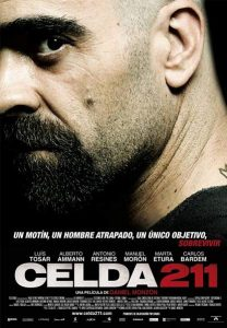 Celda.211.2009.720p.BluRay.x264-EbP ~ 4.4 GB