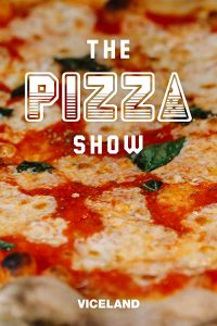 The.Pizza.Show.S01.1080p.WEB-DL.AAC2.0.H.264-SOIL ~ 4.0 GB