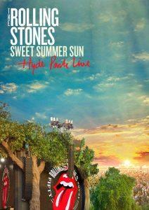 The.Rolling.Stones.Sweet.Summer.Sun.Hyde.Park.Live.2013.1080i.BluRay.REMUX.AVC.DTS-HD.MA.5.1-EPSiLON ~ 26.3 GB