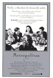 Metropolitan.1990.1080p.BluRay.x264-Japhson ~ 6.6 GB