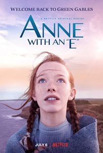 Anne.S02.720p.NF.WEB-DL.DD5.1.x264-METCON ~ 9.2 GB