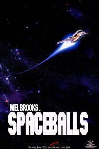 Spaceballs.1987.2160p.HDR.WEBRip.DTS-HD.MA.5.1.x265-GASMASK ~ 19.8 GB