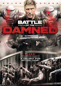 Battle.of.the.Damned.2013.1080p.BluRay.REMUX.AVC.DTS-HD.MA.5.1-EPSiLON ~ 16.5 GB