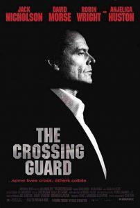 The.Crossing.Guard.1995.1080p.BluRay.REMUX.AVC.DTS-HD.MA.5.1-EPSiLON ~ 24.4 GB