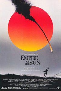 Empire.Of.The.Sun.1987.720p.REPACK.BluRay.x264-EbP ~ 13.3 GB