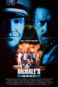 McHales.Navy.1997.1080p.AMZN.WEB-DL.DDP5.1.x264-ABM ~ 8.1 GB