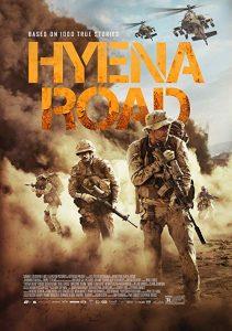 Hyena.Road.2015.1080p.BluRay.DD5.1.x264-CtrlHD ~ 10.1 GB