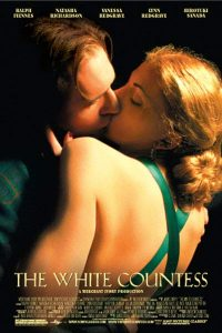 The.White.Countess.2005.1080p.AMZN.WEB-DL.DDP2.0.x264-ABM ~ 10.5 GB