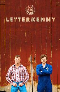 Letterkenny.S01.1080p.HULU.WEB-DL.AAC2.0.H.264-monkee ~ 5.5 GB