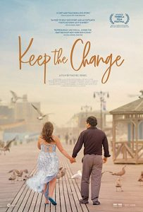 Keep.the.Change.2017.1080p.BluRay.x264-PSYCHD ~ 6.6 GB