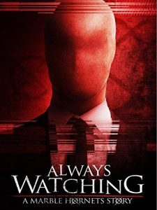 Always.Watching.A.Marble.Hornets.Story.2015.1080p.BluRay.REMUX.AVC.DTS-HD.MA.5.1-EPSiLON ~ 16.0 GB