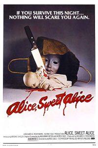Alice.Sweet.Alice.1976.720p.BluRay.X264-AMIABLE ~ 5.5 GB