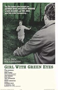 Girl.with.Green.Eyes.1964.720p.BluRay.x264-GHOULS ~ 4.4 GB