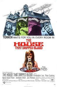 The.House.That.Dripped.Blood.1971.720p.BluRay.x264-SADPANDA ~ 4.4 GB