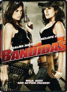 Bandidas.2006.BluRay.1080p.DTS.x264-CHD ~ 8.0 GB