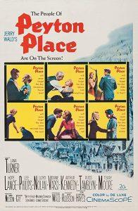 Peyton.Place.1957.1080p.BluRay.REMUX.AVC.DTS-HD.MA.5.1-EPSiLON ~ 32.7 GB