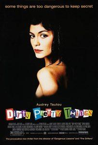Dirty.Pretty.Things.2002.720p.BluRay.DD5.1.x264-EbP ~ 5.3 GB
