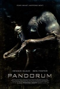 Pandorum.2009.Hybrid.1080p.BluRay.DD5.1.x264-DON ~ 17.3 GB