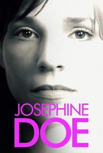 Josephine.Doe.2018.1080p.WEB-DL.AAC.2.0.H.264-EYEZ ~ 2.3 GB