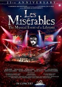 Les.Miserables.in.Concert.The.25th.Anniversary.2010.1080p.BluRay.REMUX.VC-1.DTS-HD.MA.5.1-EPSiLON ~ 40.7 GB