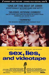 Sex.Lies.and.Videotape.1989.REMASTERED.720p.BluRay.x264-SiNNERS ~ 5.5 GB