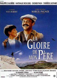 My.Fathers.Glory.1990.1080p.BluRay.REMUX.AVC.DTS-HD.MA.5.1-EPSiLON ~ 29.5 GB