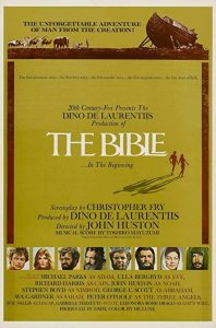 The.Bible.In.the.Beginning.1966.1080p.BluRay.REMUX.AVC.DTS-HD.MA.5.1-EPSiLON ~ 31.5 GB