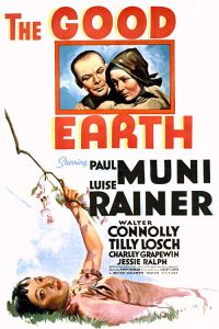 The.Good.Earth.1937.1080p.WEBRip.DDP2.0.x264-SbR ~ 12.1 GB