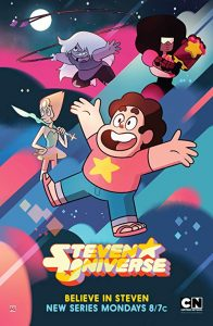 Steven.Universe.S05.1080p.WEB-DL.AAC2.0.H.264-iT00NZ ~ 9.9 GB