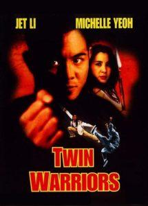 The.Tai-Chi.Master.1993.Bluray.720p.AC3.3Audio.x264-CHD ~ 5.4 GB