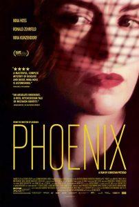 Phoenix.2014.1080p.BluRay.DD5.1.x264-ZQ ~ 13.6 GB