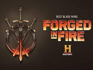 Forged.in.Fire.S01.720p.HIST.WEBRip.AAC2.0.x264-RTN ~ 6.3 GB