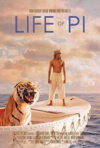Life.of.Pi.2012.BluRay.1080p.DTS.x264-CHD ~ 12.1 GB