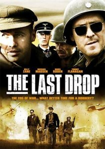 The.Last.Drop.2005.Blu-ray.720p.DTSHD.x264-CHD ~ 4.4 GB