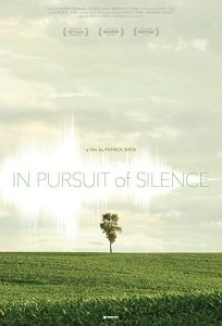 In.Pursuit.of.Silence.2015.LIMITED.720p.BluRay.x264-BiPOLAR ~ 3.3 GB