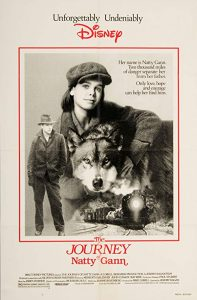 The.Journey.of.Natty.Gann.1985.1080p.AMZN.WEB-DL.DDP2.0.x264-ABM ~ 10.0 GB