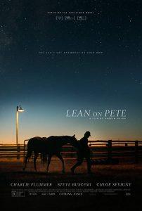 Lean.on.Pete.2017.720p.BluRay.DD5.1.x264-VietHD ~ 7.8 GB