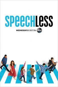 Speechless.S02.720p.AMZN.WEBRip.DD5.1.x264-BTN ~ 10.9 GB